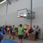 Galerie zdjęć - Wrocławska Liga Koszykówki Świetlic i Ognisk Wychowawczych - 2006