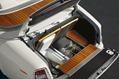 2013-Rolls-Royce-Phantom-Series-II-43