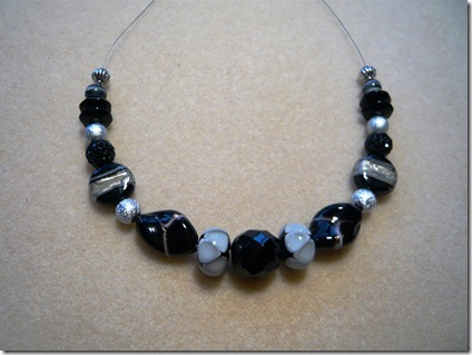 black beads3