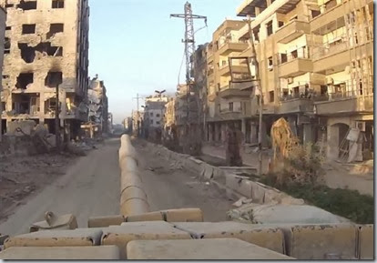 a_syria_tank_fighting_war_resized