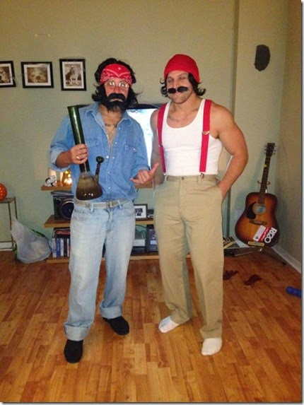 awesome-halloween-costumes-007
