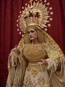 rosario-linares-triduo-y-rosario-de-la-aurora-2012-alvaro-abril-(4).jpg