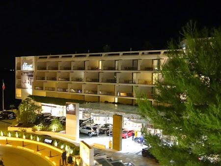 34. Hotel Fairmont.JPG