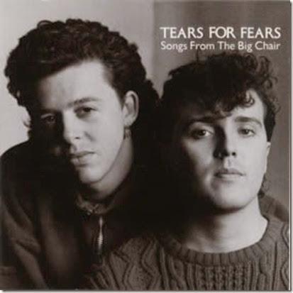 tears-for-fears-01