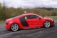 Audi-R8-e-Tron-9