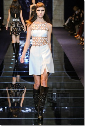 Versace Fall 2012 RTW (15)