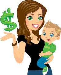 babysitter-jobs