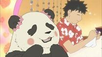 [HorribleSubs] Polar Bear Cafe - 21 [720p].mkv_snapshot_15.26_[2012.08.23_11.28.03]