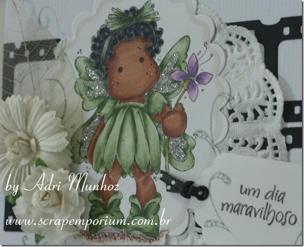 ScrapEmporium_Adri Munhoz_Summer Flower Tilda_3