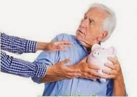 tasse fondo pensione