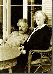 Albert_and_Elsa_Einstein-SPL