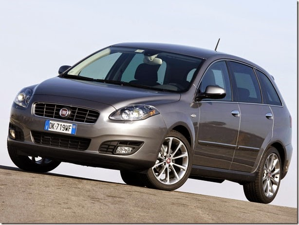 autowp.ru_fiat_croma_7