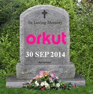 Google-shuts-Orkut-finally