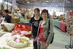 Dášenka a Irenka-zlaté pásmo Sonneberg 2011-c.jpg