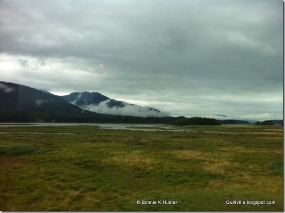 Alaska_Cruise2013 178