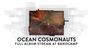 Ocean Cosmonauts