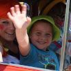 mednarodni-festival-igraj-se-z-mano-ljubljana-30.5.2012_081.jpg