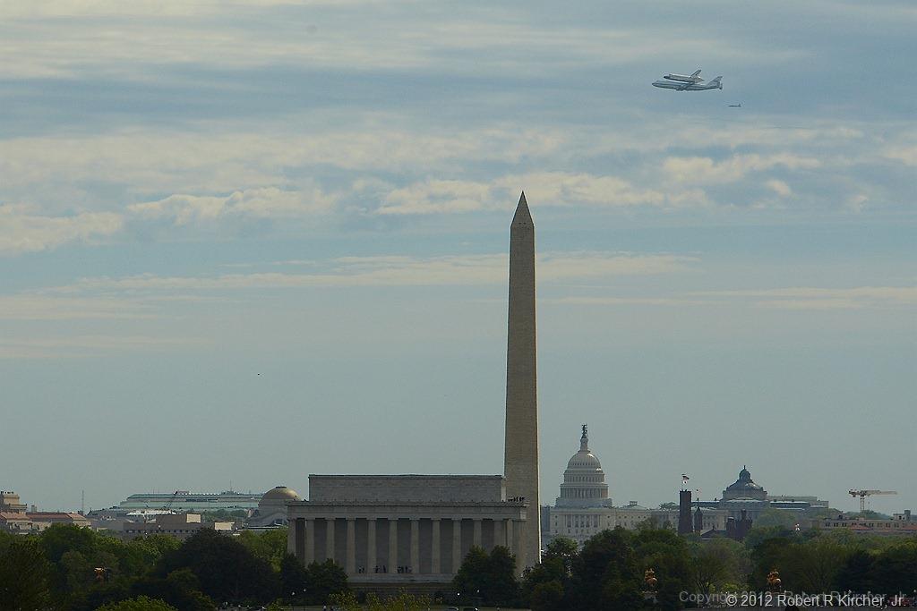 [20120417-Shuttle-0128-0042.jpg]