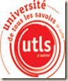 Université de tous les Savoirs