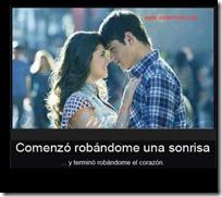 enamorarse 14febrero 01 (7)