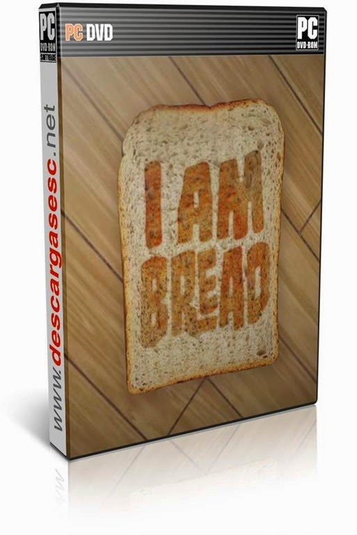 I Am Bread Early Access Alpha-THH-pc-cover-box-art-www.descargasesc.net_thumb[1]