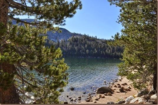 09-22-14 Yosemite 21