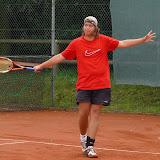 DJK_Landessportfest_2007_P1100505.jpg
