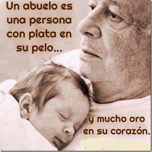 abuelos (1)