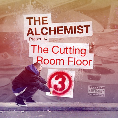 the-alchemist-the-cutting-room-floor-3-album-cover-tracklist