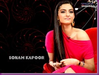 sonam kapoor high resolution wallpapers 2