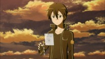 [HorribleSubs] Sword Art Online - 14 [720p].mkv_snapshot_15.31_[2012.10.08_07.43.06]