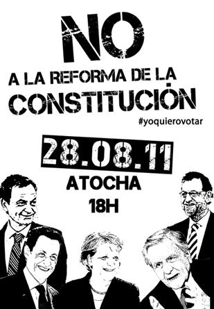 cartel_no_reforma_constitucional