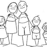 famiglia2.jpg