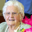Open House for Ethel johnson 111th birthday 051.JPG