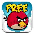 Descargar Angry Birds para iPhone gratis