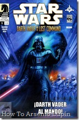 P00063 - Star Wars_ Darth Vader And The Lost Command v2011 #1 (2011_1)