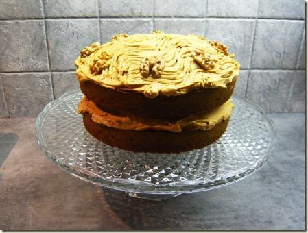 coffee cake5