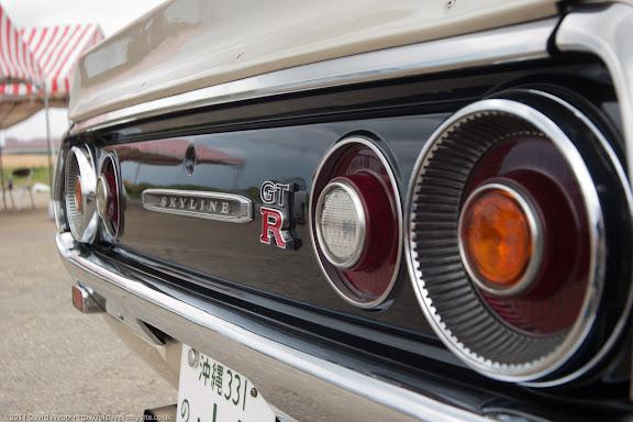 car_show-2011-52.jpg
