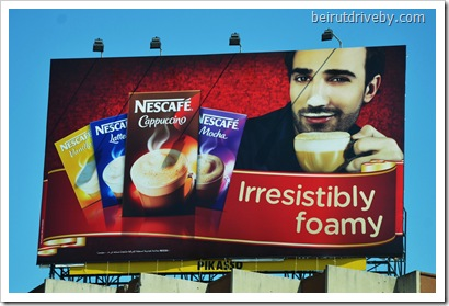 nescafe (10)