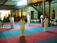 Examen 21 Dic 2008 -017.jpg