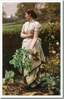 picking turnips cree crawford