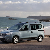 2013-Dacia-Dokker-Official-44.jpg