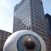 Tony_Tasset_EYE00.jpg