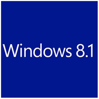 Windows_8,1