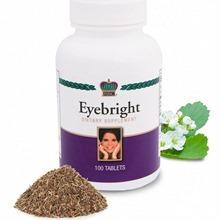 Eyebright / Очанка
