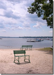 Chautauqua_Institution_beach