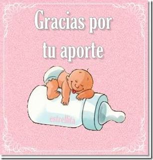 gracias-Con2T.-1199