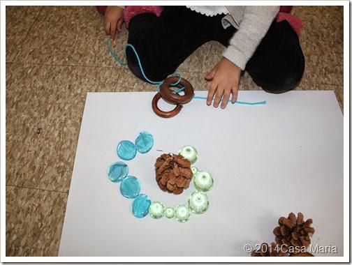 yarn painting (8)