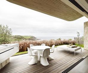 terraza-y-muebles-de-terraza