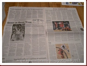 newspaperpots1